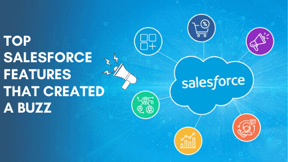 Top-Salesforce-features