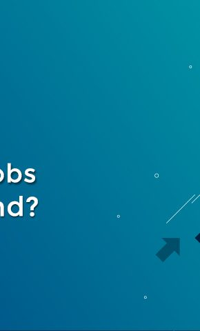 Why IT contract Jobs are in Demand?